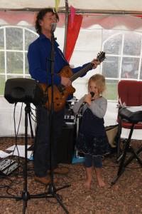 Muziek huwelijksfeest Deventer