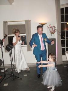 bruidspaarplus-kind